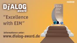 DiALOG-Award 2018