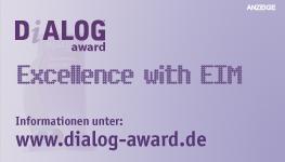 DiALOG-Award 2019